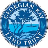 Georgian Bay Land Trust