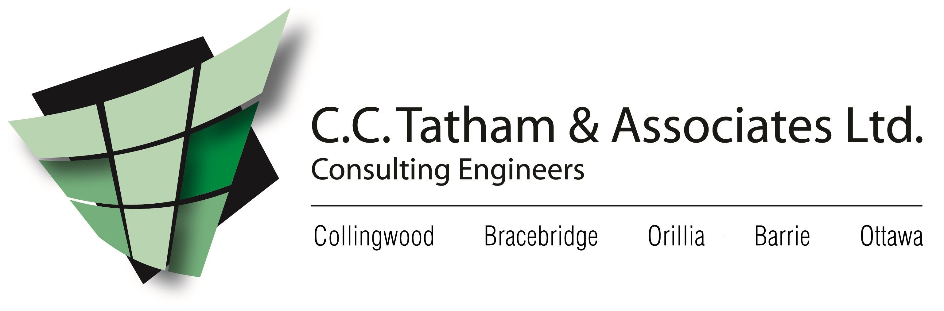 CCT Logo 10_08_4C