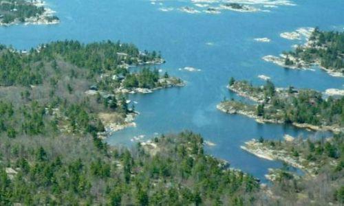 Laura Bay Reserve – Mackenzie et al