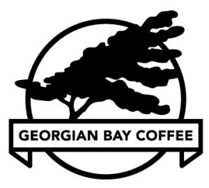 GB_coffee