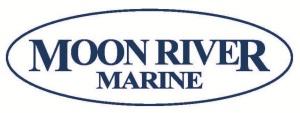 Moon River Marine