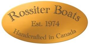 Rossiter