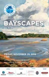 bayscapes-2016-program-cover