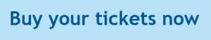 buy-tickets-box
